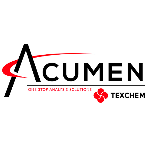 Timcare BioTech is Acumen Certified