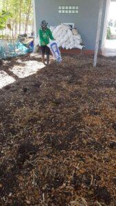 Farmer Composter - Timcare Biotech3
